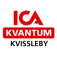 ICA Kvantum Kvissleby