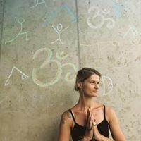 Meni-Yoga