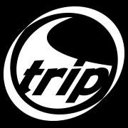 Tripfamily S.L.