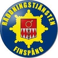 Räddningstjänsten Finspång