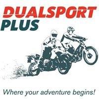 Dualsport Plus