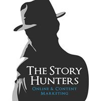 The Story Hunters, Marketing