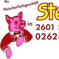 Fleischerei Steiner