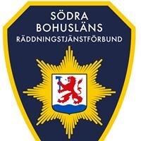 Södra Bohusläns Räddningstjänstförbund