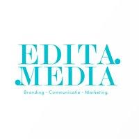 Edita Media - marketing & communicatiebureau
