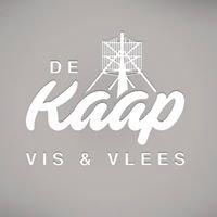 Restaurant de Kaap