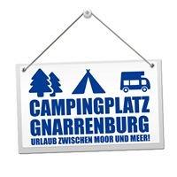 """Camping- und Mobilheimplatz """"Am Eichholz"""""""