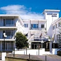 Ocean View Hotel, Shanklin, Isle Of Wight