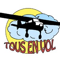 TOUS en VOL : Ecole de Pilotage ULM Multiaxe