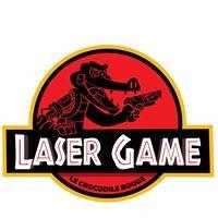Laser Game des Lacs de l'Eau d'Heure