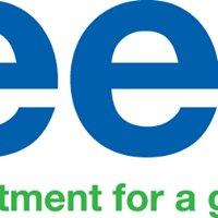 New England Energy Management Inc.