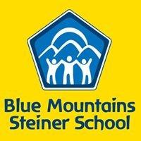 Blue Mountains Steiner School