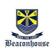 Beaconhouse School  System  Gujrat