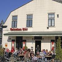 Café / bar Felix II