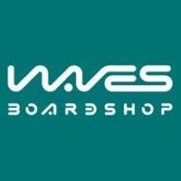 Waves Boardshop