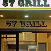 57 GRILL