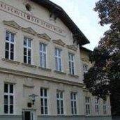 Volksschule Hadersdorf