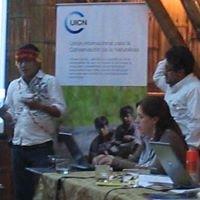 Coorporación Centro de Turismo Comunitario y de Protección Ambiental Ctcpam