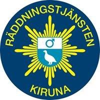 Räddningstjänsten Kiruna