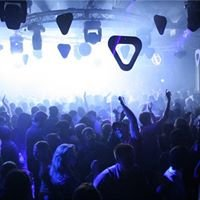 Ministry Of Sound Nightclub