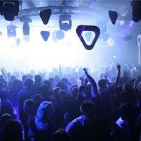 Ministry Of Sound Nightclub