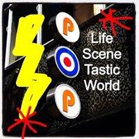Pop Associates