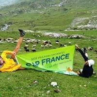 Clairevie - Village Vacances Cap France