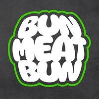 Bun Meat Bun