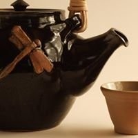 The Village Potter Muskoka