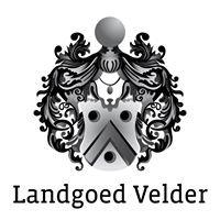 Landgoed Velder