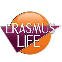 Erasmus Life Valencia