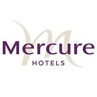 Mercure Paris La Défense