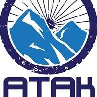 Ассоциация Туристских Агентств Казахстана - АТАК