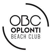 Oplonti Beachclub torre annunziata