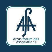 Arras Forum des Associations