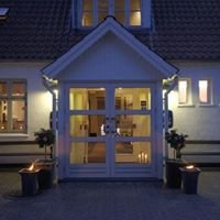 Hotel Søfryd