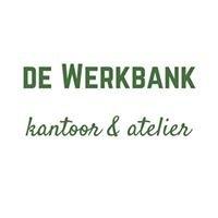 De Werkbank Schoonhoven