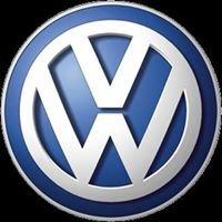Valleyfield Volkswagen