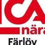 ICA Nära Färlöv