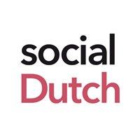 Social Dutch