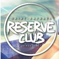 La Réserve Club