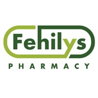 Fehily's Pharmacy