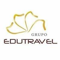 Grupo Edutravel Asesoría de Viajes