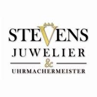 Juwelier Stevens