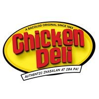 Chicken Deli