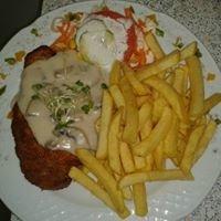 W&M Gastronomie Service
