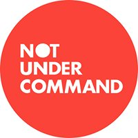 Not Under Command