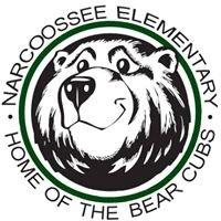Narcoossee Elementary School