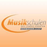 Musikschule Hermagor