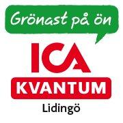 ICA Kvantum Lidingö